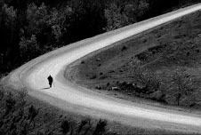 Ο δρόμος της επιλογής - Πού έχασες τη ζωή σου;