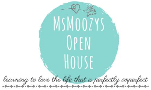 MsMoozys Open House