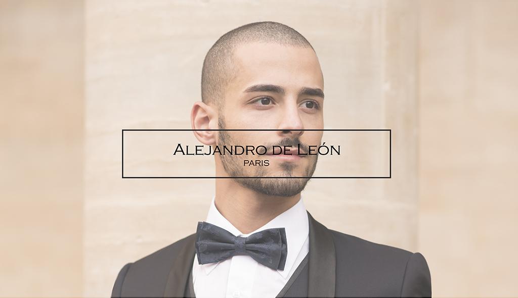 Le blog de Alejandro de Leon