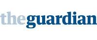 Logo: The Guardian
