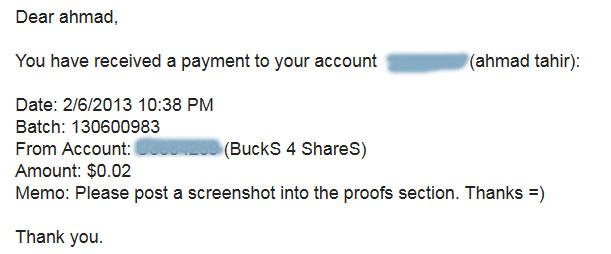 http://katumbu.blogspot.com/2013/02/bukti-pembayaran-dari-bucks4shares.html