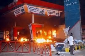 spbu seliran sukoharjo Alamat : jl nusa indah seliran jetis sukoharjo pada tanggal 10 dan 11 juli 2017 dibutuhkan guru bahasa indonesia mei 16, 2017 posted by gunturac in tak berkategori.