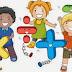 Kiat Jitu Mengenalkan Matematika ke Anak Sejak Dini