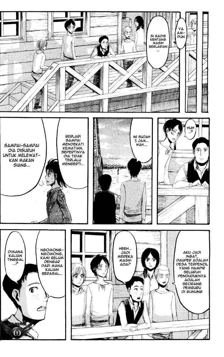 Komik shingeki no kyojin 015 - satu persatu 16 Indonesia shingeki no kyojin 015 - satu persatu Terbaru 19|Baca Manga Komik Indonesia|