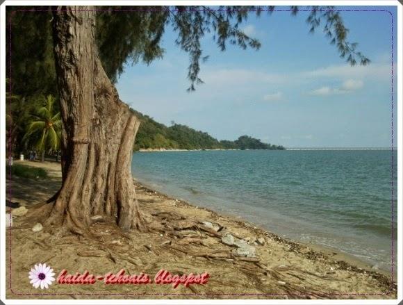 http://haida-tehoais.blogspot.com/2014/05/jalan-jalan-ke-telok-batik-mencari-air.html