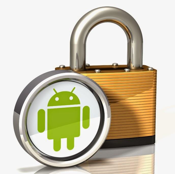 Bagaimana Mengatur Pola Kunci Layar, PIN atau Password pada Perangkat Android Anda
