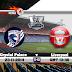 مشاهدة مباراة كريستال بالاس وليفربول بث مباشر الدوري الانجليزي Crystal Palace vs Liverpool