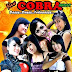 Lirik Indah Anzani Wedi Karo Bojomu New Cobra