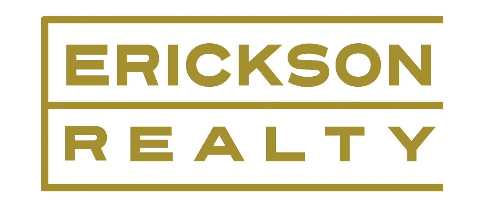 Erickson Realty