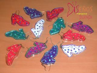 CONTACTO mariposaconduende@gmail.com 664627876