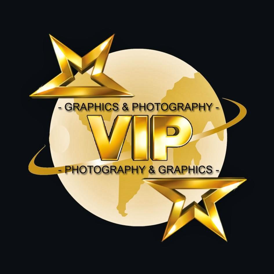 Graphics & Photography