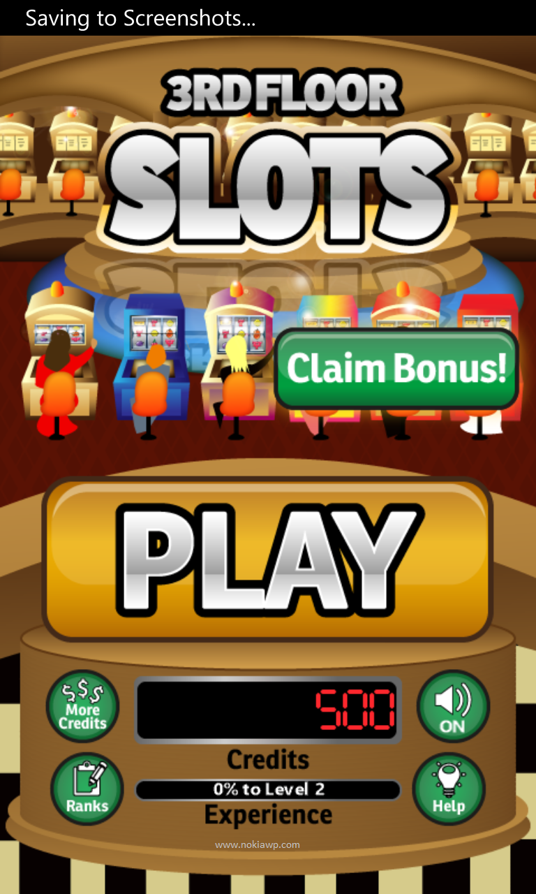 slot games for phone