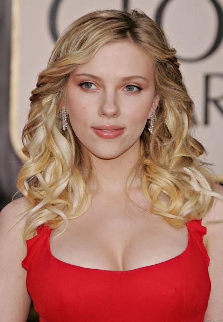 Scarlett_Johansson_wallpaper_7