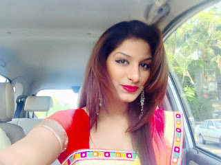 bhojpuri actress poonam dubey walpaper 11.jpg