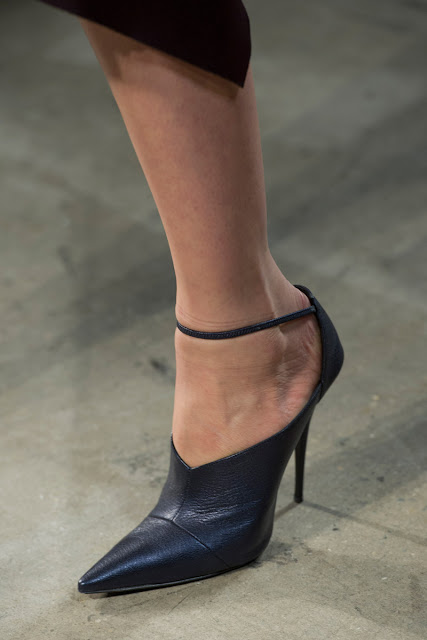 NarcisoRodriguez-elblogdepatricia-shoes-zapatos-calzado-chaussures-scarpe