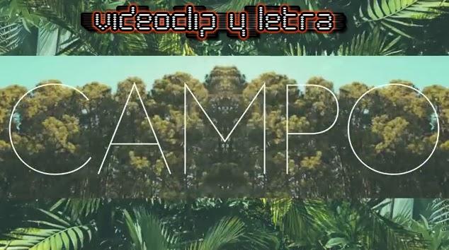 Campo - Cumbio