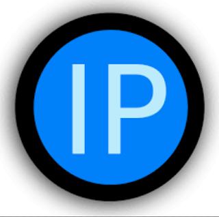 Cara cek IP address sendiri tidaklah sulit. Anda bisa menggunakan menu command prompt atau melalui control panel. Bahkan ada tool gratisan yaitu IP Scanner yang sangat praktis.