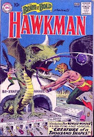 http://www.totalcomicmayhem.com/2015/08/hawkman-hawkgirl-key-issues.html
