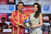 SIIMA 2014 press meet photos-thumbnail-13