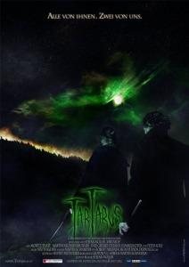 Tartarus (2010)