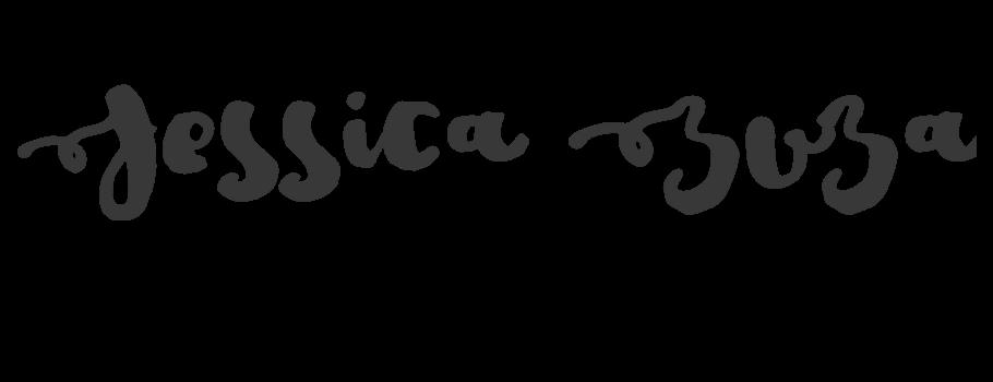 Jessica Zuza