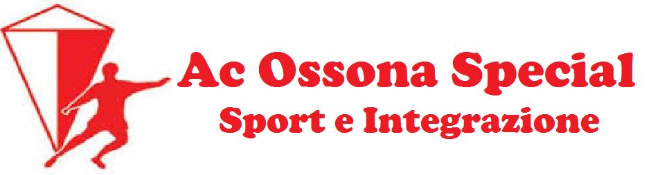 AC OSSONA SPECIAL