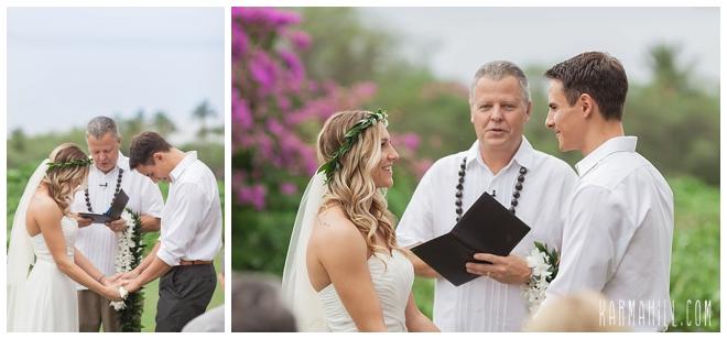 Keri skafas wedding