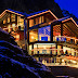 Chalet Zermatt Peak - luxury 5*+ catered chalet / boutique