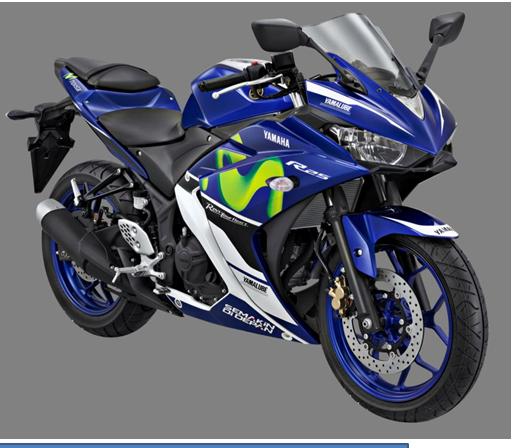 Kredit motor motor yamaha area depok jakarta bekasi for Yamaha dealers in my area