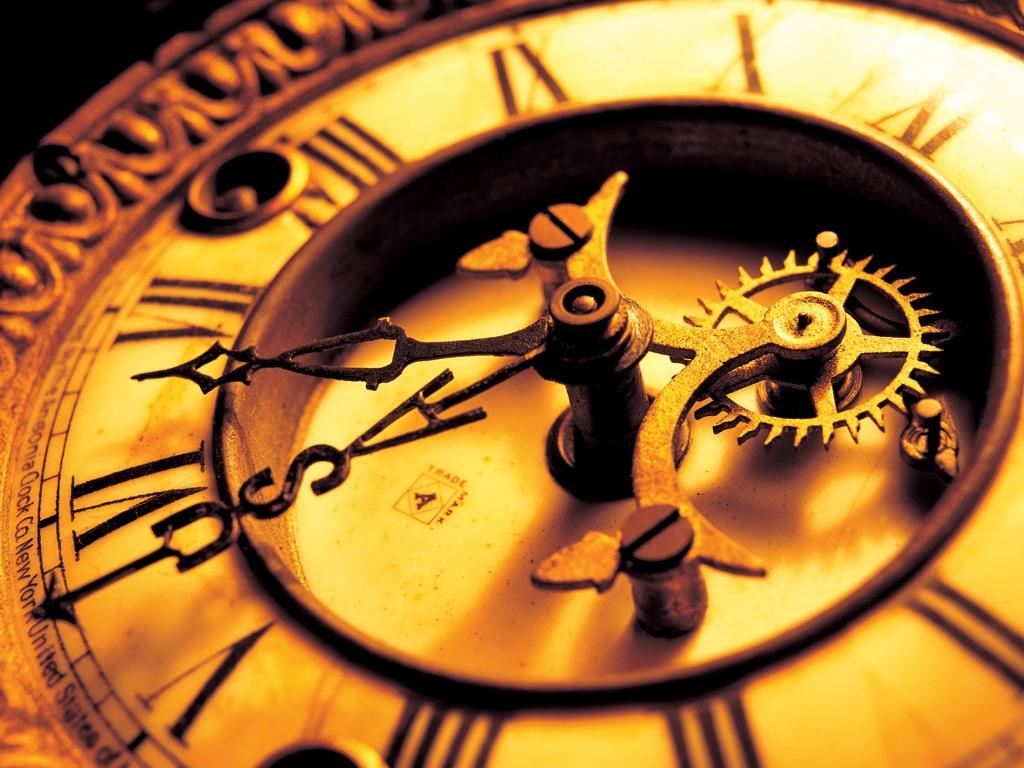 http://3.bp.blogspot.com/--WKjPiSIJwo/UQfx-C33UlI/AAAAAAAAAhk/e27tEBPvzUw/s1600/antique_mechanical_clock_wallpaper-normal.jpg