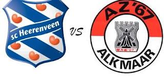 Prediksi SC Heerenveen vs AZ Alkmaar.jpg