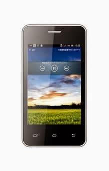 Karbonn Smart A51 Plus Android USB Driver ADB Latest Version