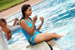 Madalasa Sharma Picture Gallery 23.jpg