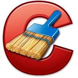 Download CCleaner 2014 Terbaru Full Version