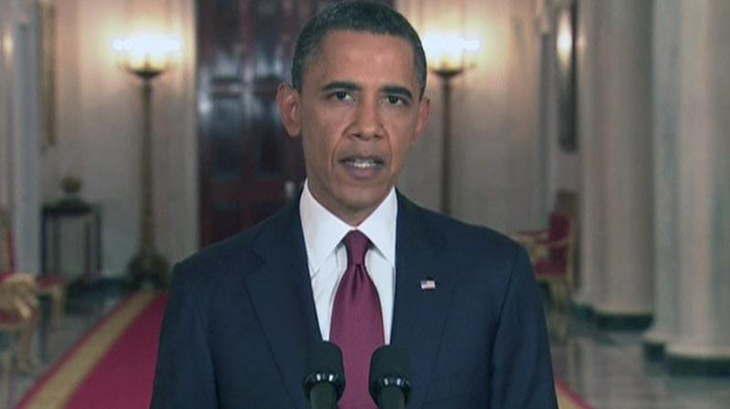 Obama+osama+dead