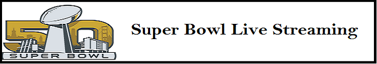 Super Bowl 2017 Live Stream |  Odds | Super Bowl 2017 Live Streaming