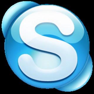 Skype | Register Skype | Login Skype