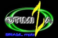 Web Rádio Otimiza Brasil MPB da Cidade de Curitiba ao vivo