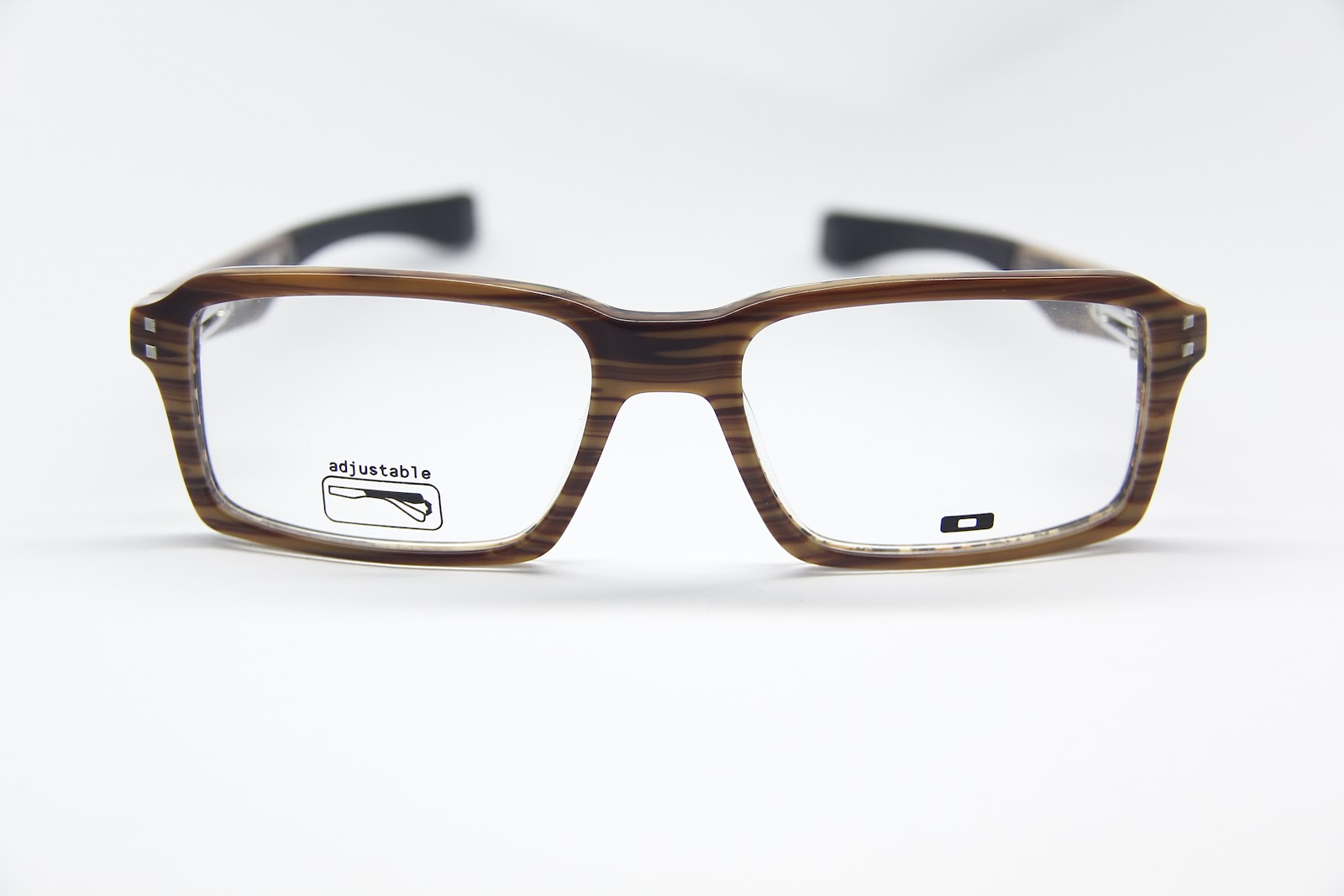 oakley prescription glasses singapore oakley fatcat