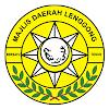 Thumbnail image for Majlis Daerah Lenggong – 11 Disember 2015