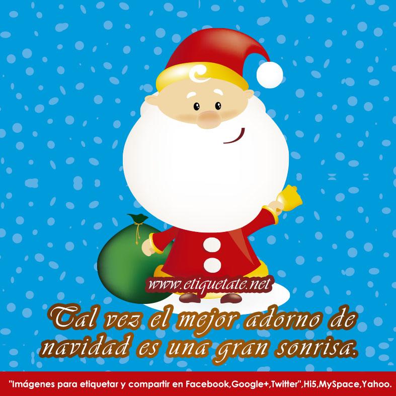 Enviar mensajes muy bonitos de navidad y a o nuevo 2013 - Mensajes bonitos de navidad y ano nuevo ...