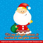 Enviar mensajes muy bonitos de Navidad y Año Nuevo 2013 (enviar mensajes muy bonitos de navidad aã±o nuevo )