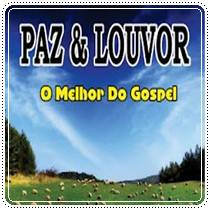 Download Paz Louvor O Melhor Do Gospel Gr Tis