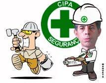 O que é Segurança do Trabalho na visão do Técnico de Segurança do Trabalho