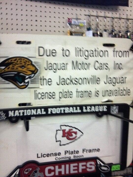 jacksonville jaguars suck