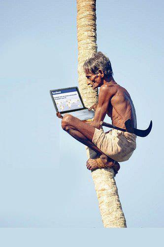Increase Wifi Range « Wonder How To