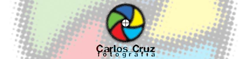 Carlos Cruz Fotografia