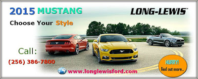 http://www.longlewisford.com
