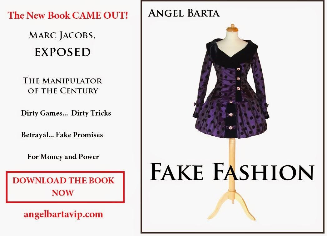 http://angelbartavip.com/book