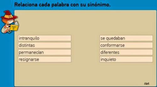http://bromera.com/tl_files/activitatsdigitals/Tilde_6_PA/Tilde6_p008_a3_2_1/index.html